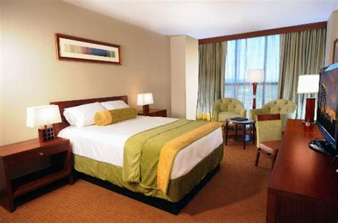 wind creek casino room rates 301 moved permanently