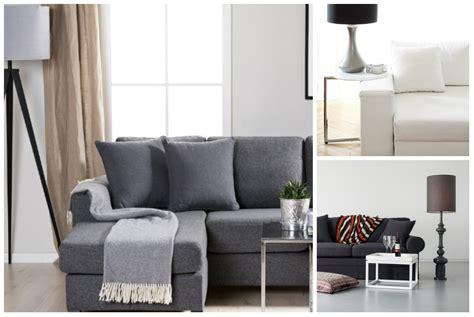 muebles minimalista muebles minimalistas lo 250 ltimo en dise 241 o westwing