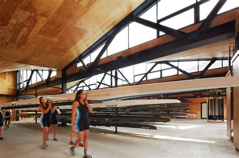 boat house chicago studio gang s chicago boathouse wins aia award