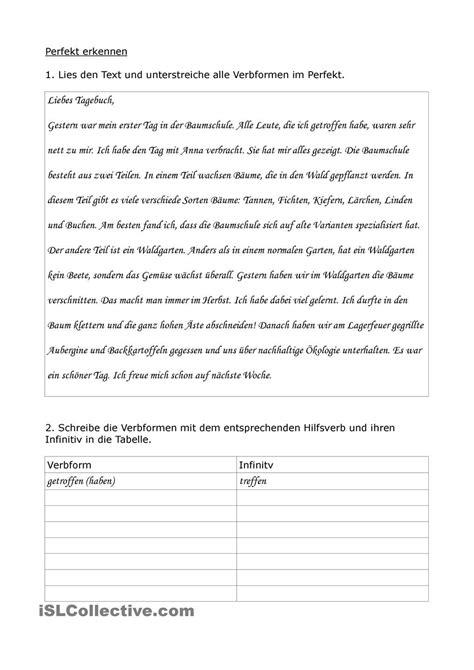 Tagebucheintrag Schreiben Muster perfekt erkennen tagebuch tagebuch und statistik