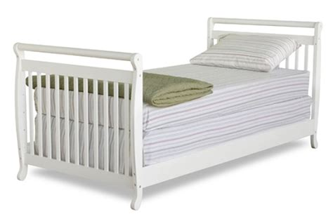 Million Dollar Baby Emily Crib by Million Dollar Baby Mini Portable Crib Emily In White