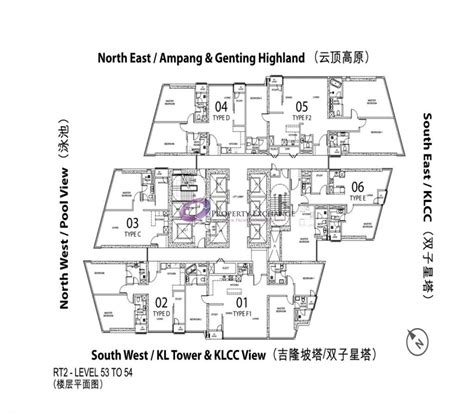 dua residency floor plan dua residency floor plan 28 dua residency floor plan