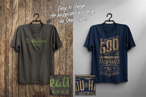 Tshirt Makassar Indonesia mjt realistic t shirt mockup on behance