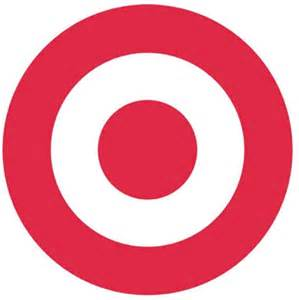 A Picture Of A Picture Of A Target Cliparts Co