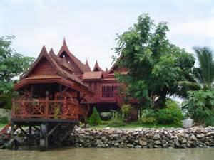 file thai house jpg wikimedia commons