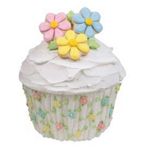 giant cupcake cake pan wilton 2105 5038 giant cupcake pan bake my cake