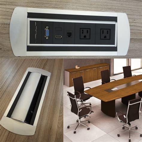 mesa de juntas g12 tub mesa para sala de juntas en puebla caja de contactos g12