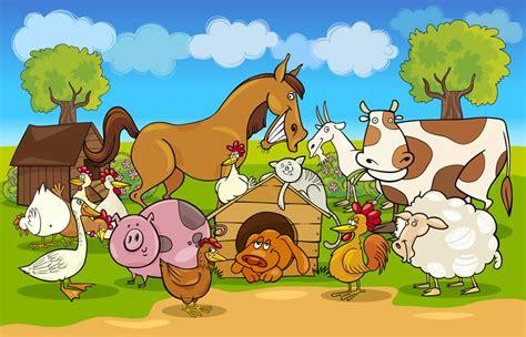 f 225 bula corta el caballo y la cabra bosque de fantas 237 as