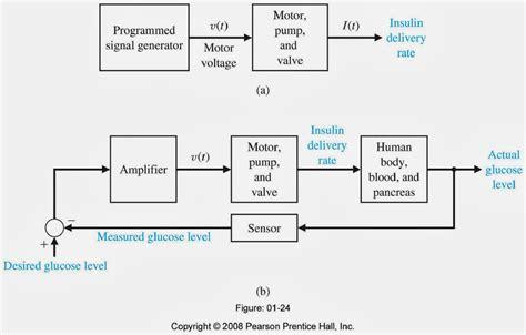 looping system of wiring negative feedback loop system wiring diagrams repair