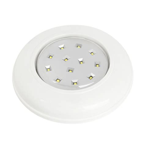 Cordless Ceiling Light Cordless Wireless Ceiling Wall Led Light With Remote Oregonuforeview