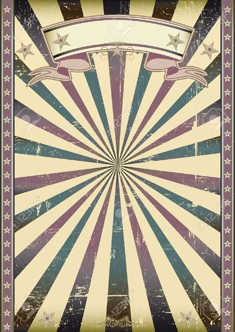 Circus Poster Stock Photos Images Royalty Free Circus Poster My Art Institute Pinterest Circus Poster Template Free