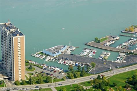 boat store windsor windsor yacht club in windsor ontario canada