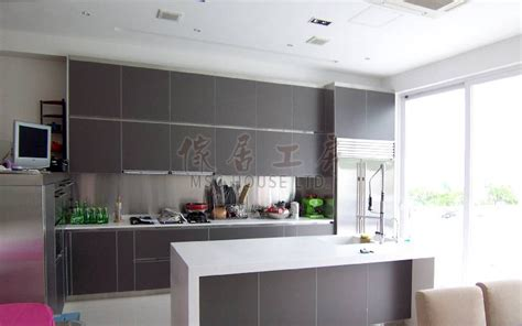 Images Of Kitchen Design