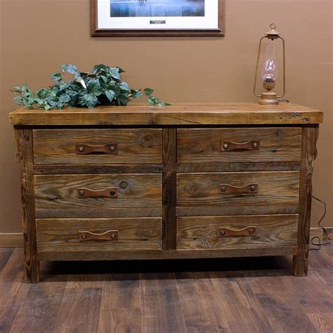 6 Drawer Dresser Plans by Woodworking Plans 6 Drawer Dresser Woodworking Projects