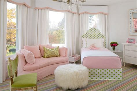 pastel room colors pastel colors baby room 12 pastel colors baby room 12 design ideas and photos