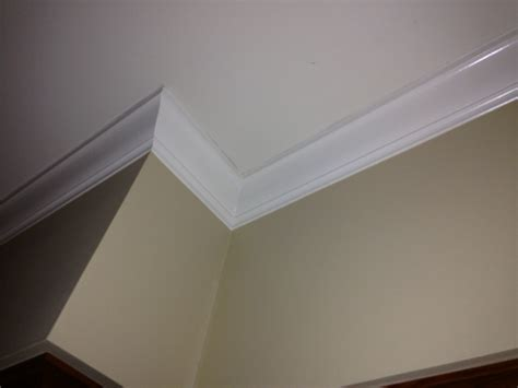 Crown Molding Prices Crown Molding Price Foot Installed The Hull