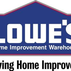 lowe s home improvement building supplies waterford