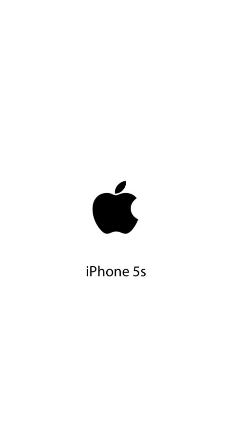 wallpaper for iphone 5s free iphone 5s logo wallpaper free desktop backgrounds for
