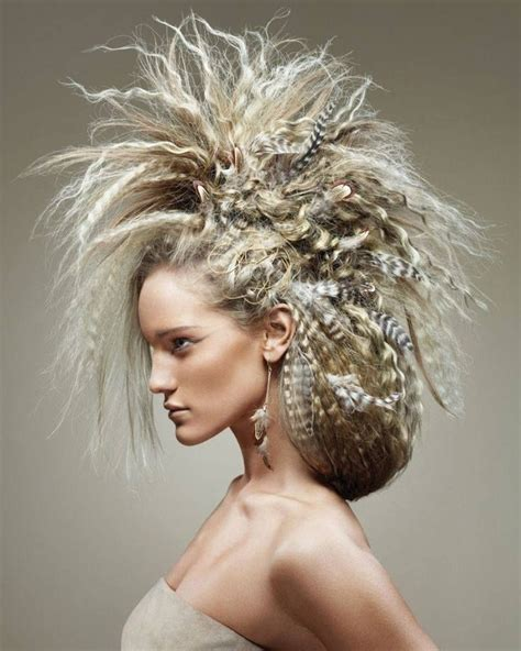 hairstyles witch halloween hairstyles vitalmag