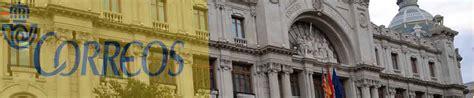 oficina correos alicante oficinas de correos valencia horarios tarifas servicios