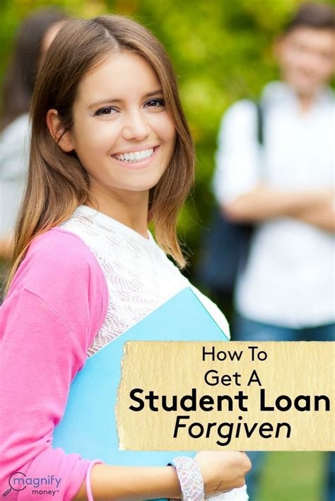 student loan calculators calculate your student loan payments