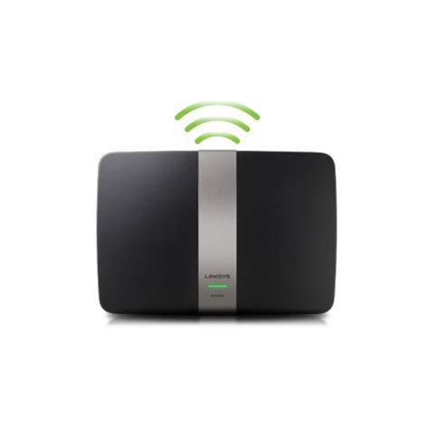 Linksys Smart Wifi Router Ac900 Linksys Ea6200 Ac900 Smart Wi Fi Wireless Router Price In