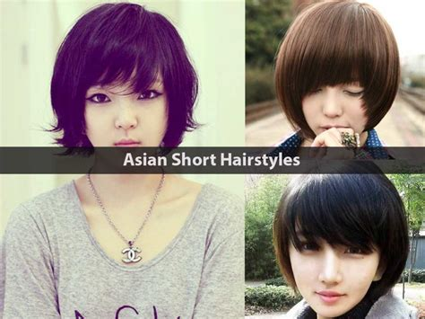 asian haircuts boston 15 prominent asian short hairstyles for women hairstyle