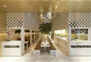 Thai Restaurant Interior Design Ideas by Fresh Home Interiors Fresh Kitchen Hanging Lights