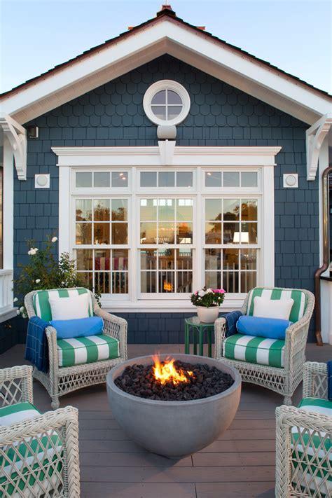 coastal living house coastal living showhouse 2014 flagg coastal homes