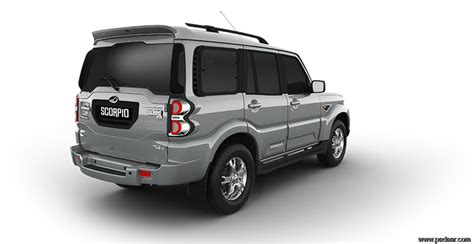 mahindra bolero weight mahindra mahindra scorpio vlxmt 4x4 specifications on
