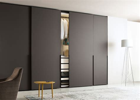 Sliding Wardrobe Door Manufacturers by 85 Best Images About Wardrobes With Sliding Doors On