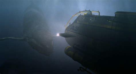 the shark names the submarine whale watching boat mega shark versus giant octopus 2009 시난이팀의 블로그