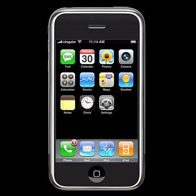 cleveland ipod repair experts image gallery i ipod
