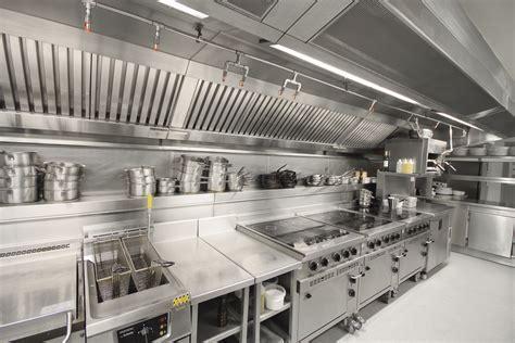 DPL Ventilation   Commercial Kitchen Canopies   News & Updates
