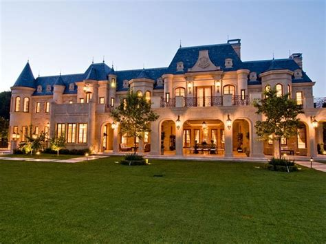huge luxury homes tour this magnificent masterpiece in beverly hills