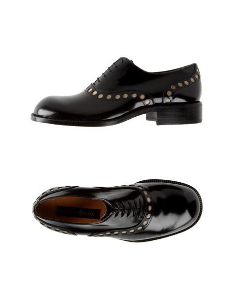 cox mens boots cox mens boots 28 images cox s black boots cox s