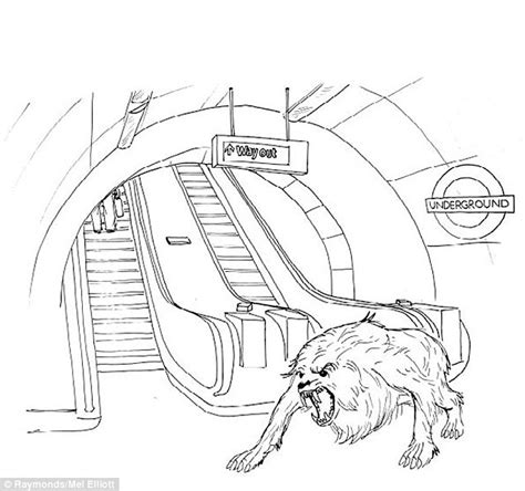 coloring books for adults tesco free coloring pages of underground