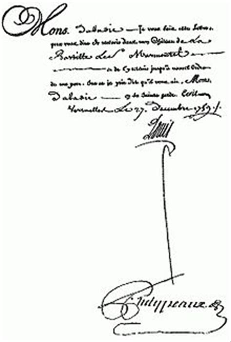 Abolition De La Lettre De Cachet Lettre De Cachet Wikip 233 Dia