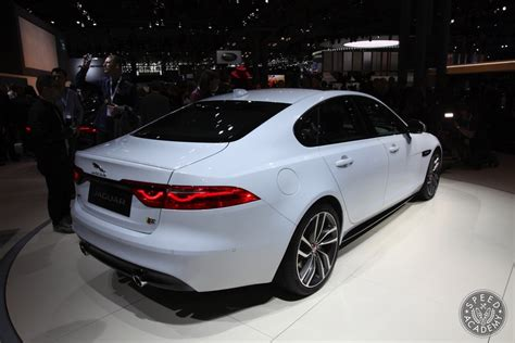 gear heads bringing you the latest in auto news at high the new york auto show from a gearhead s perspective