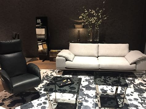 nordic influence posh bachelor pad moves away from living room composition that seems perfect for the posh