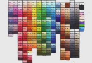 copic markers color chart copic markers by black sh33p on deviantart