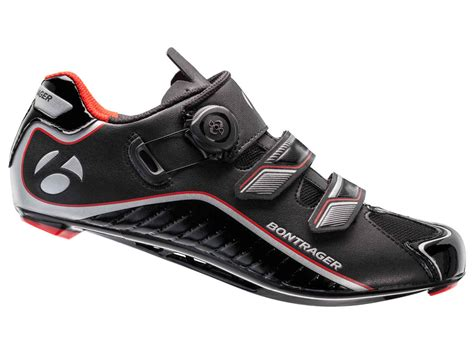 motorcycle bike shoe bontrager bike shoes size chart bicycling and the best