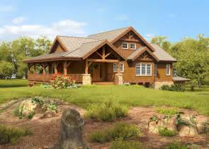 Timber Frame Cabin Floor Plans by Poplarpeak Timber Frame Cabin Amp Cabin Plans Woodhouse
