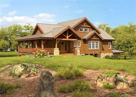 timber frame chalet plans so replica houses