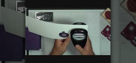How To Make Christmas Gift Card Holders - how to make a christmas gift card holder with stin up 171 stencils sts