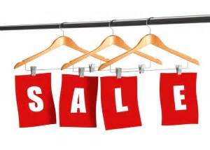 Clothing For Sale Clothes Sale Bbg Clothing