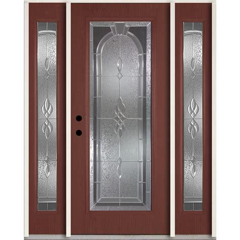 Exterior Door Insulation Exterior Door Insulation Diy Door Projects Ideas Diy Doors Windows Some Types Of Weather