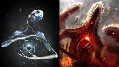 el origen del universo las 5 teor 237 as m 225 s impresionantes sobre el or 237 gen del universo this universe youtube