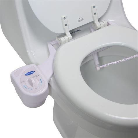Bidet Toilet Combo by Toilet And Bidet Combo Home Design
