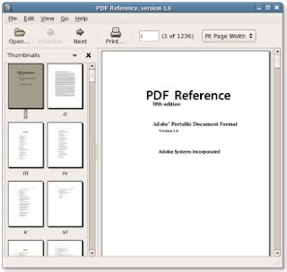 convert pdf to word no text boxes download adobe reader 9 convert pdf to text free